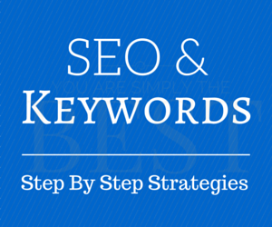Strategies On Doing Keyword Research